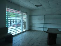 Foto Local en Renta en  Americana,  Tampico  Americana