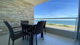 Foto Departamento en Alquiler temporario | Alquiler | Venta en  Playa Mansa,  Punta del Este  Playa Mansa