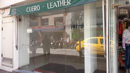 Foto Local en Alquiler en  Centro,  Cordoba  Independencia 245 Local 01
