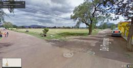 Foto Terreno en Venta en  San Bartolo,  Acolman  Desarrollo Habitacional Lotificado en Acolman