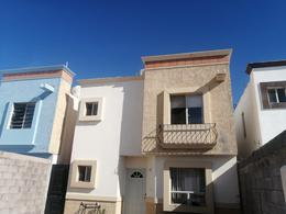 Foto Casa en Venta en  Provincia de Santa Clara,  Chihuahua  CASA EN VENTA AL NORTE EN SANTA CLARA