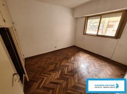 Foto Departamento en Venta en  Centro,  Rosario  Montevideo 1669 1 Dormitorio Semipiso