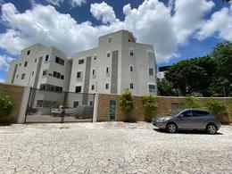 Thumbnail picture Apartment in Sale in  Supermanzana 19,  Cancún  Supermanzana 19