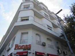 Foto Oficina en Venta en  Centro (Capital Federal) ,  Capital Federal  Avenida de Mayo al 900