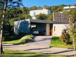 Foto Casa en Venta en  Estancia Q2,  Mendiolaza  Estancia Q2 - Mendiolaza