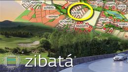 Foto Terreno en Venta en  Fraccionamiento Zibatá,  El Marqués  TERRENO HABITACIONAL EN VENTA EN ZIBATÁ