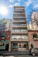 Foto Departamento en Venta en  Belgrano ,  Capital Federal  ZAPIOLA al 2300