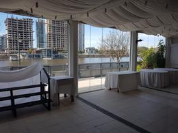 Foto Oficina en Venta | Alquiler en  Puerto Madero ,  Capital Federal  Puerto Madero