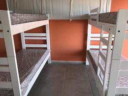 Foto Casa en Venta en  Confluencia ,  Neuquen  Chocon Medio