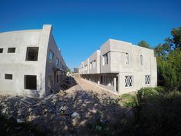 Foto thumbnail Departamento en Venta en  Muñiz,  San Miguel  Casacuberta al 800