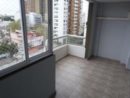 Foto Departamento en Alquiler en  Villa Luro ,  Capital Federal  Rafaela al 5000.