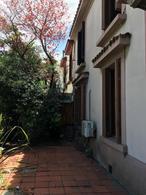 Foto Casa en Venta | Alquiler en  La Blanqueada ,  Montevideo  Excelente esquina