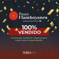 Foto Terreno en Venta en  Telchac Puerto ,  Yucatán  Hacienda Terraviva 420 ha - Lotes de inversión, lotes semi urbanizados