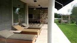 Foto Casa en Alquiler en  La Reserva Cardales,  Campana  la reserva cardales al 100