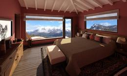 Foto Departamento en Venta en  Bariloche ,  Rio Negro  Arelauquen Golf