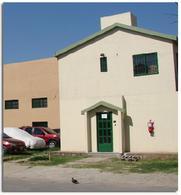 Foto Local en Alquiler en  Florida Oeste,  Florida  Roca al 4200