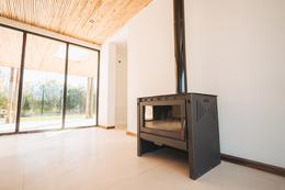 Foto Casa en Venta en  Freixas,  Pilar  EL  OCHO  CHACRAS