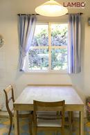 Foto Casa en Venta en  Martindale C.C,  Countries/B.Cerrado (Pilar)  Martindale C.C.
