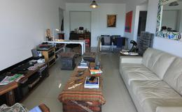 Foto Departamento en Venta en  San Isidro ,  G.B.A. Zona Norte  Encantador y joven departamento de dos ambientes con balcón y parrilla en Complejo Sucre| San Isidro