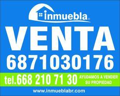 Foto Casa en Venta en  Angel Flores,  Guasave  CASA EN VENTA, 4 RECAMARAS, ENTRE PLAZA  LEY Y UNIDAD ADMINTRATIVA, COL ANGEL FLORES. GUASAVE.