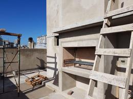 Foto Departamento en Venta en  Recoleta ,  Capital Federal  Pacheco de Melo 2700