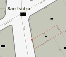 Foto Terreno en Venta en  Las Lomas de San Isidro,  San Isidro  Sucre al 2400