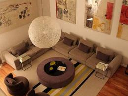 Foto Casa en Venta en  Palermo Viejo,  Palermo  Lavalleja al 1000