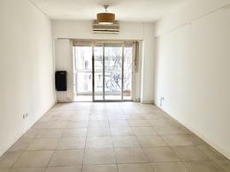 Foto Departamento en Alquiler en  Palermo ,  Capital Federal  Sinclair al 3100