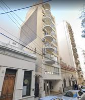Foto Departamento en Venta en  Centro,  Rosario  Balcarce  636 Monoambiente Amplio al Contrafrente