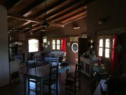 Foto Casa en Venta en  Villa Parque Siquiman,  Punilla  A metros del Río Las Mojarras