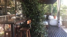 Foto Casa en Venta en  Esteban Echeverria ,  G.B.A. Zona Sur  Los Rosales sobre 3 lotes