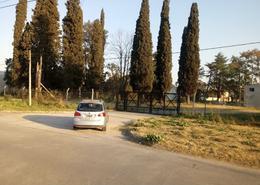 Foto Terreno en Venta en  Berazategui ,  G.B.A. Zona Sur  LOTE - BARRIO 'EL RELINCHO'