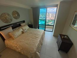 Foto Departamento en Venta | Renta en  Lomas del Mayab,  Tegucigalpa  Apartamento En Venta o Renta Torre Astria 2 Habitaciones 81M2 Ubicación Lomas Del Mayab Tegucigalpa