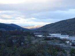 Foto Campo en Venta en  Bariloche ,  Rio Negro  Ñirihuau