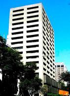 Foto Oficina en Renta en  Juárez,  Cuauhtémoc  Col. Juárez,Ofna. 611m2 y 10 Garages. Incluye Mntto