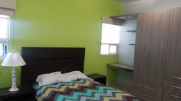 Foto Departamento en Venta | Renta en  Torres Lindavista,  Guadalupe  La barranca #5425, torres de linda vista, gpe nuevo leon