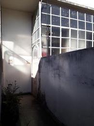 Foto Departamento en Venta | Alquiler en  Almagro ,  Capital Federal  Bartolomé Mitre al 3400