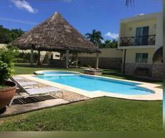 Foto Casa en Venta en  Doctores II,  Cancún  Casa en Venta en Cancún, de 3 recámaras remodelada en Col Doctores