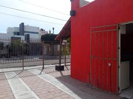 Foto Casa en Venta en  El Palmar,  La Paz  Casa El Palmar I