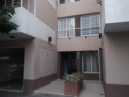 Foto Departamento en Venta en  Cofico,  Cordoba  N. Rodriguez Peña al 1300