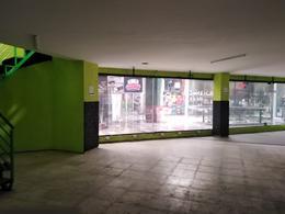 Foto Local en Renta en  Las Animas,  Puebla  Local Comercial en Renta en Centro Comercial Galerías Las Ánimas Puebla Puebla