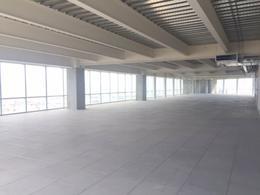 Foto Oficina en Renta en  Juárez,  Cuauhtémoc  Espectaculares oficinas en renta nuevas para estrenar en Reforma, Cuauhtemoc, D.F