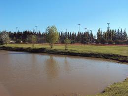 Foto Terreno en Venta en  Haras del Sur II,  Countries/B.Cerrado (La Plata)  Haras del Sur II - Ruta 2 km 73