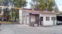 Foto Terreno en Venta en  Barrio La Purísima,  Aguascalientes  VENTA TERRENO EXCELENTE INVERSIÓN EN BARRIO LA PURÍSIMA EN AGUASCALIENTES