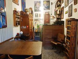 Foto PH en Venta en  Villa Lugano ,  Capital Federal  Oliden al 4600