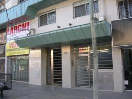 Foto Departamento en Alquiler en  Esc.-Centro,  Belen De Escobar  Estrada 871