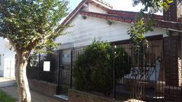Foto Casa en Venta en  Belen De Escobar,  Escobar  Casa Ballester  al 100
