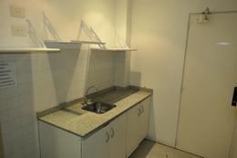 Foto Oficina en Alquiler en  Microcentro,  Centro (Capital Federal)  Carlos Pellegrini al 700