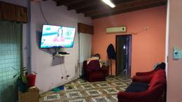 Foto Casa en Venta en  Pablo Nogues,  Malvinas Argentinas  Pablo Nogues