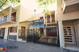 Foto PH en Venta en  Villa Pueyrredon ,  Capital Federal  JOSE CUBAS 2100